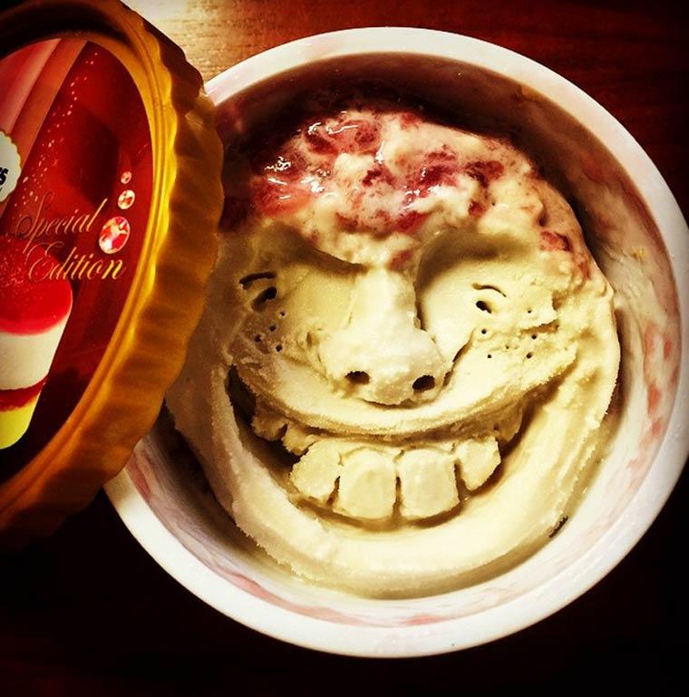 Asano-Makoto-ice-cream-15