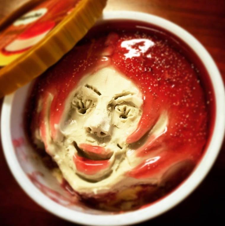 Asano-Makoto-ice-cream-16