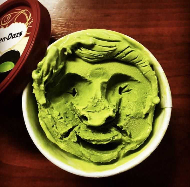 Asano-Makoto-ice-cream-2