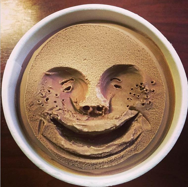 Asano-Makoto-ice-cream-9