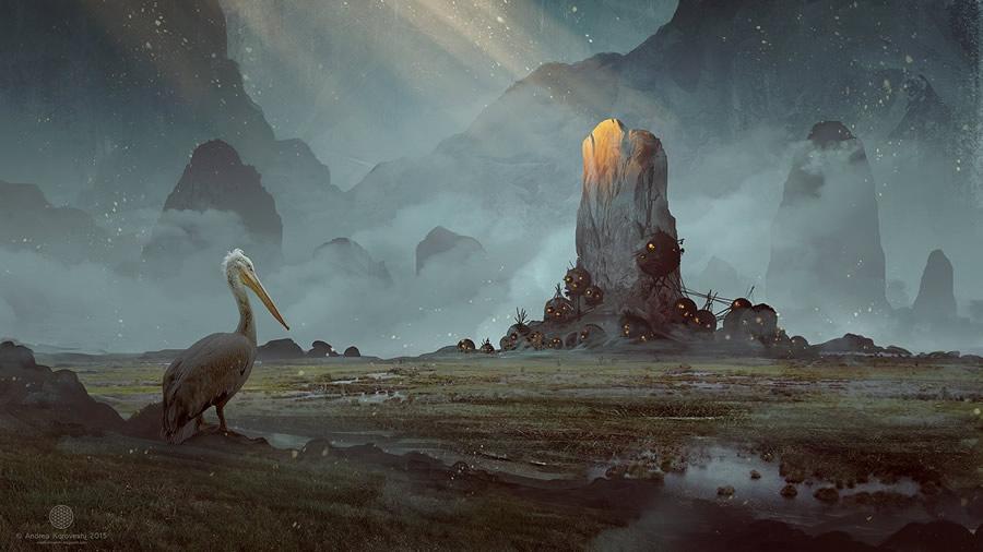 andi-koroveshi-environment-concept-2-blog