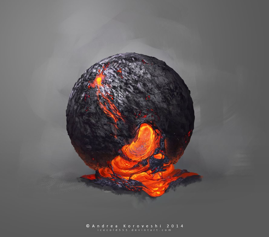 andi-koroveshi-lava-study
