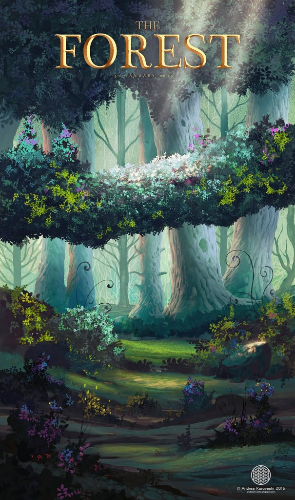 andi-koroveshi-the-forest