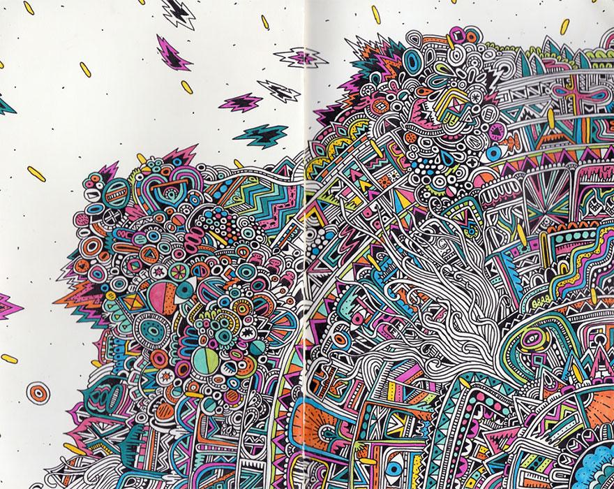 doodles-sketchbook-drawings-sophie-roach-16
