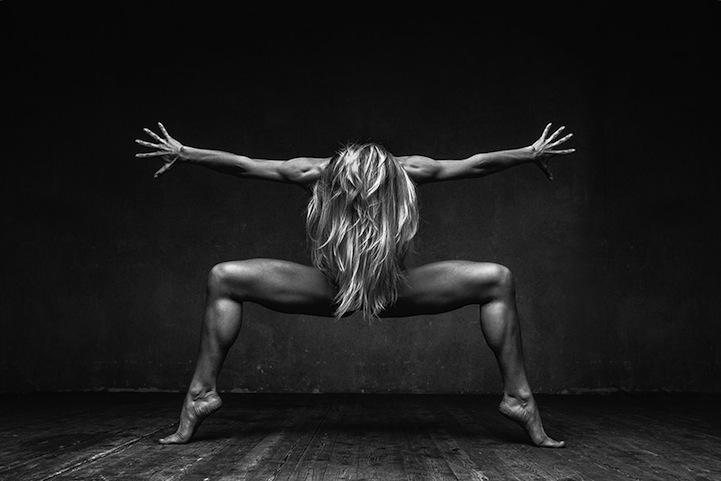 dancerportraitsdancephotographyalexanderyakovlev110