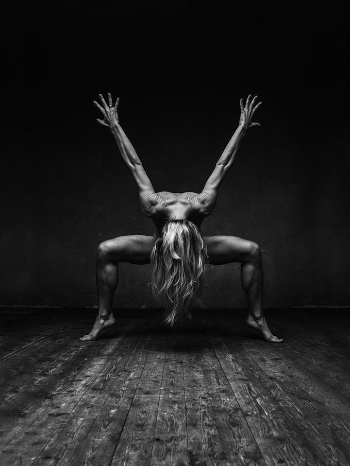 dancerportraitsdancephotographyalexanderyakovlev121