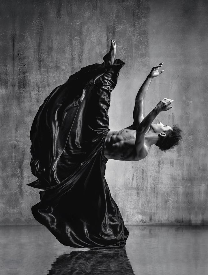 dancerportraitsdancephotographyalexanderyakovlev161