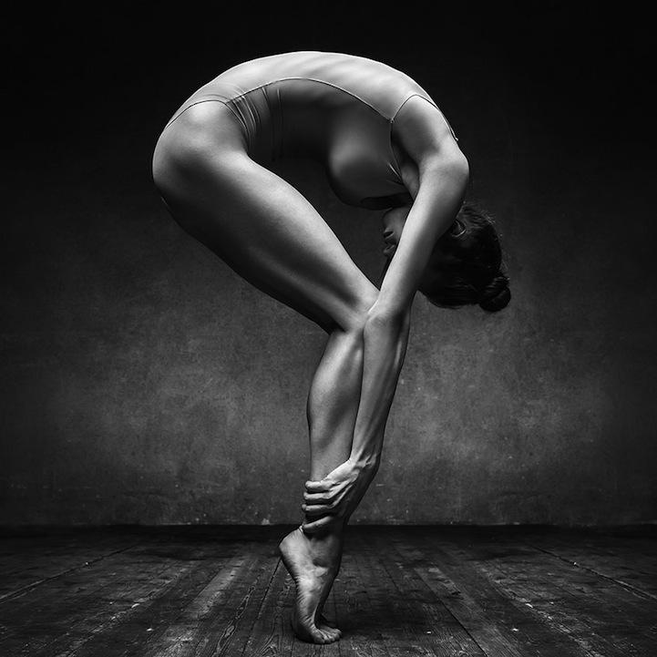 dancerportraitsdancephotographyalexanderyakovlev61