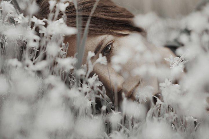 sensualidade_natureza-10
