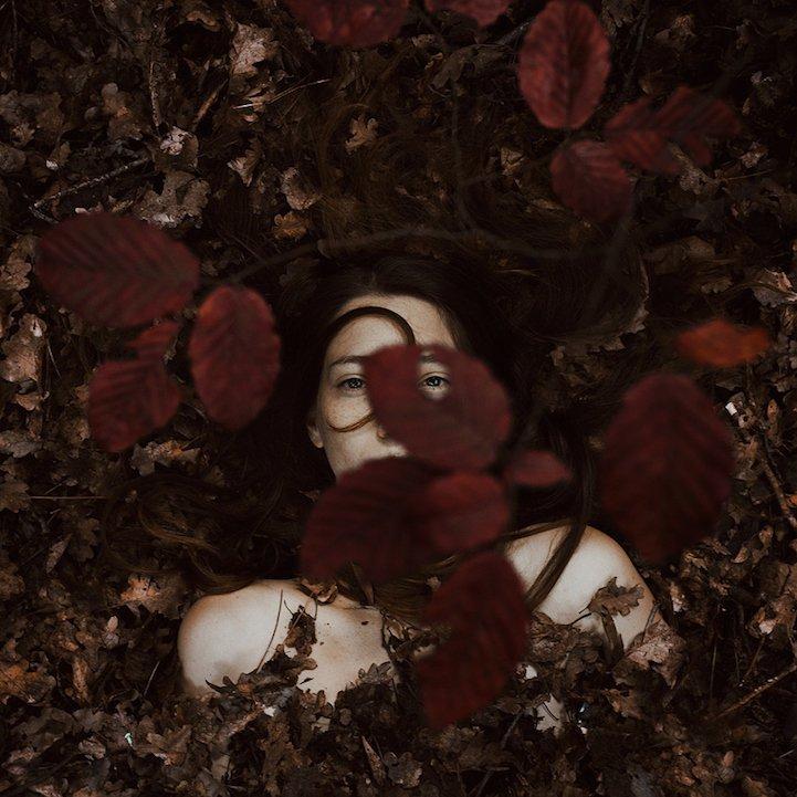sensualidade_natureza-2
