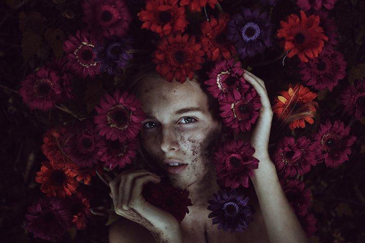 sensualidade_natureza-3