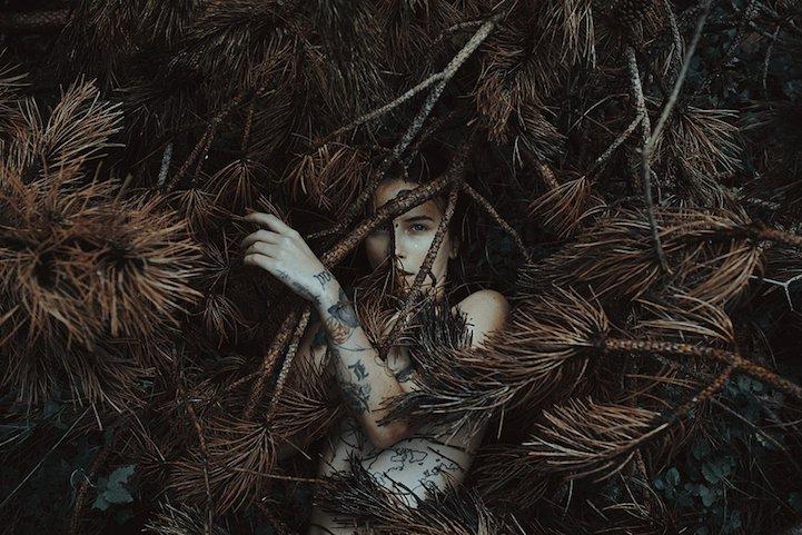 sensualidade_natureza-7