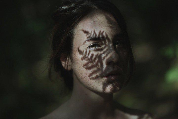 sensualidade_natureza-8