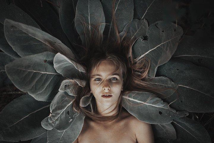 sensualidade_natureza