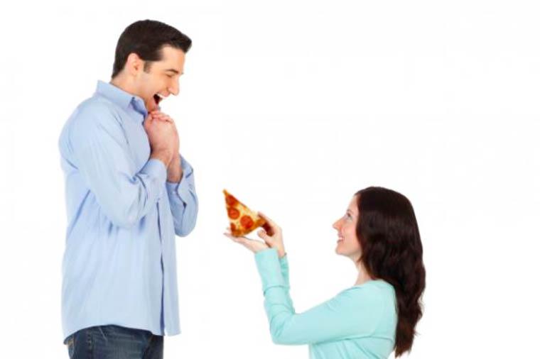 Pizza-Proposal-2