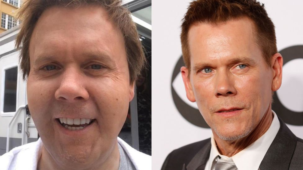 kevin bacon gritty