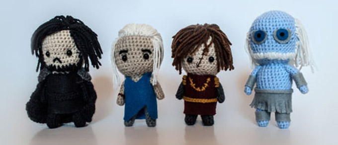 toy-art-croche-game-of-thrones