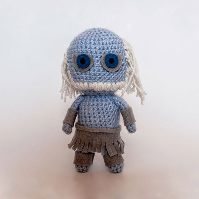 toy-art-croche-game-of-thrones10
