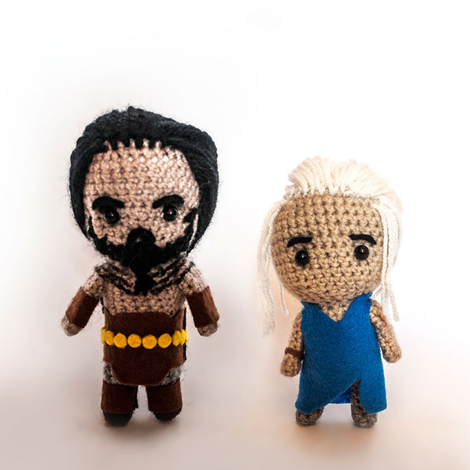 toy-art-croche-game-of-thrones2