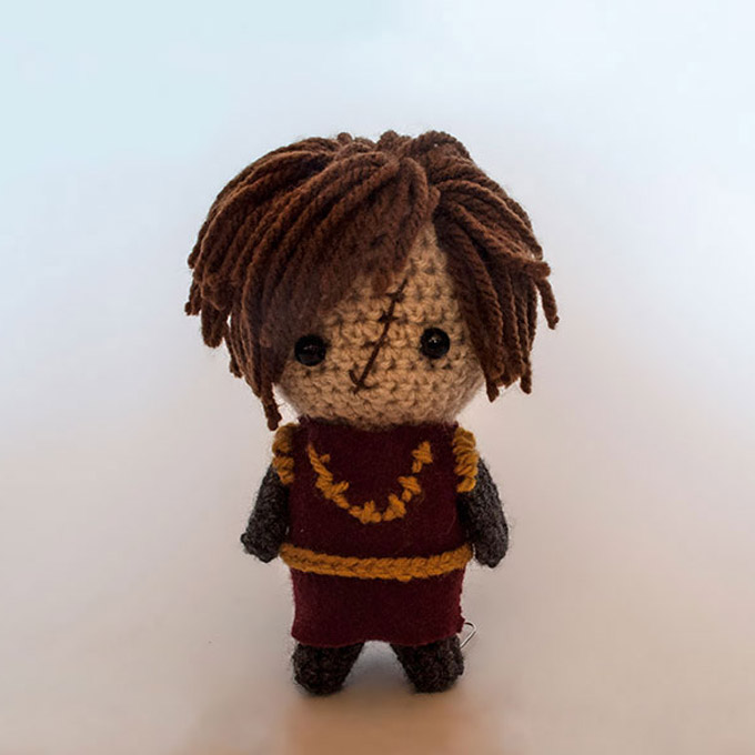 toy-art-croche-game-of-thrones4