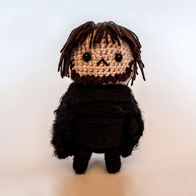 toy-art-croche-game-of-thrones8