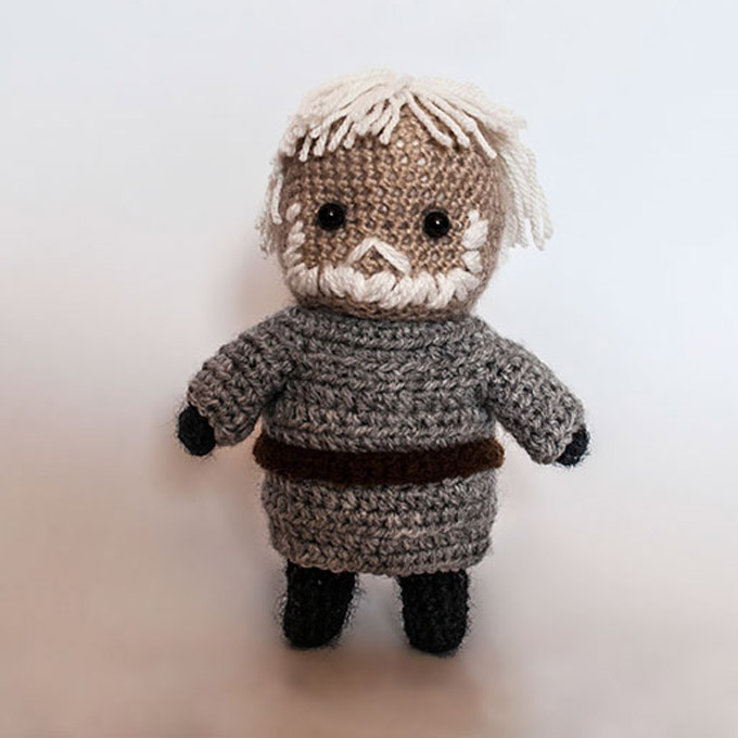 toy-art-croche-game-of-thrones9