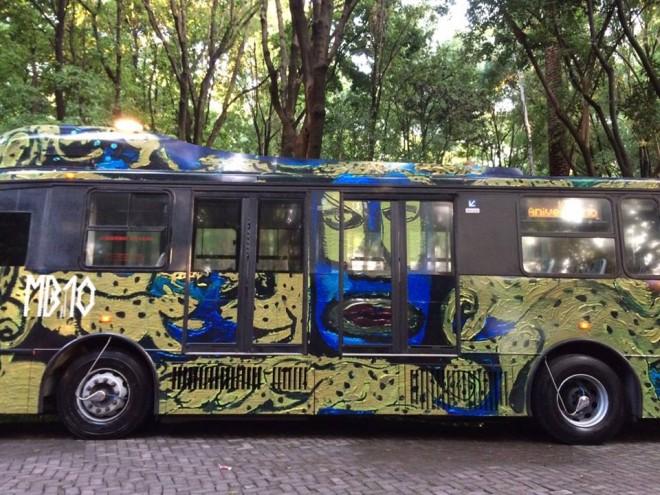 metrobus5