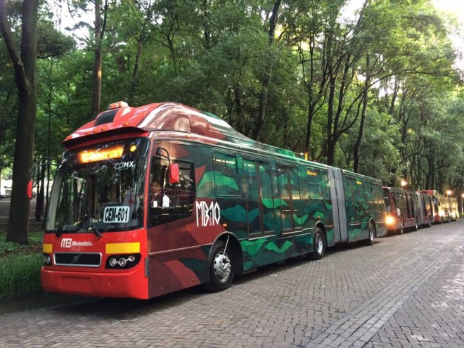 metrobus7