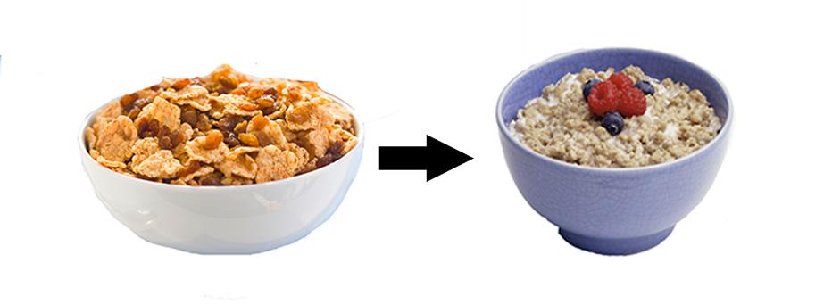 cerealswap