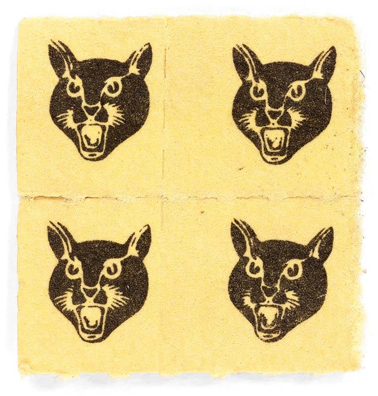LSD-Illegal-Images-Mark-McCloud-1