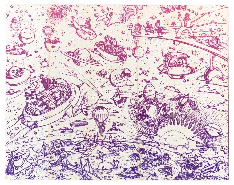 LSD-Illegal-Images-Mark-McCloud-10