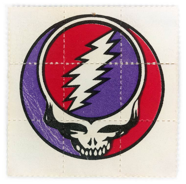 LSD-Illegal-Images-Mark-McCloud-22