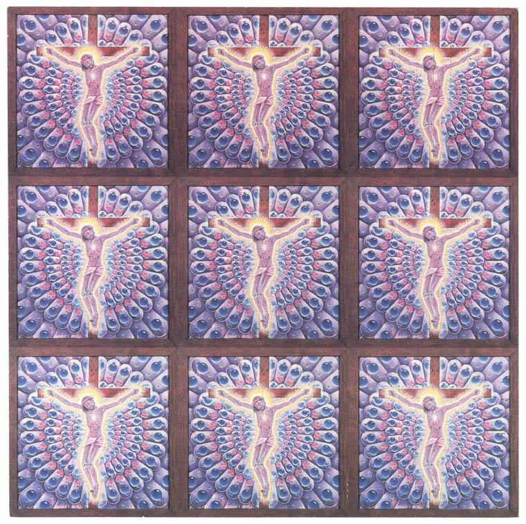 LSD-Illegal-Images-Mark-McCloud-3