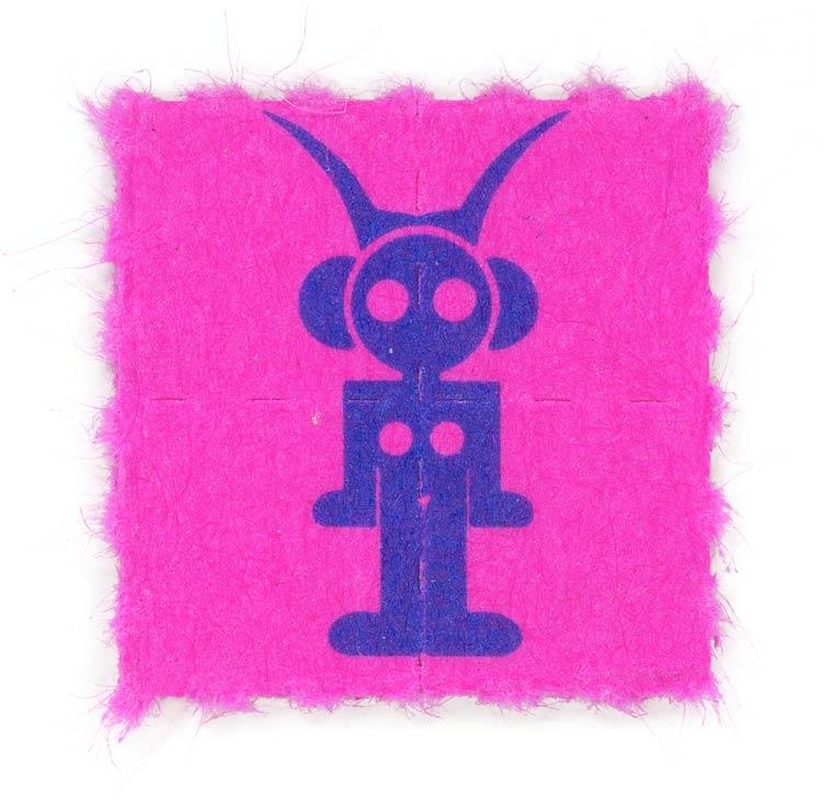 LSD-Illegal-Images-Mark-McCloud-6