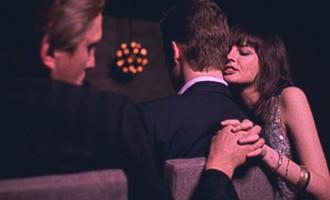 10 peculiares hechos acerca de la infidelidad