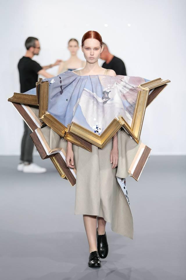 Fashion13