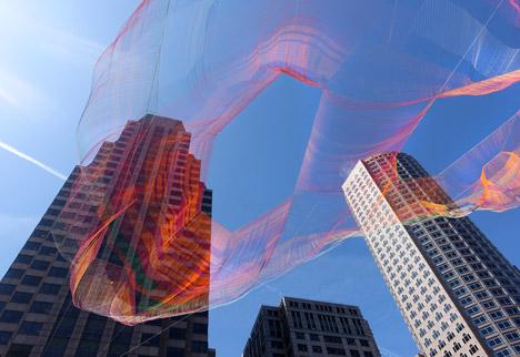 Janet-Echelman-As-If-It-Were-Already-Here-Boston-installation_dezeen_468_10