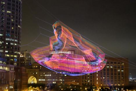 Janet-Echelman-As-If-It-Were-Already-Here-Boston-installation_dezeen_468_16