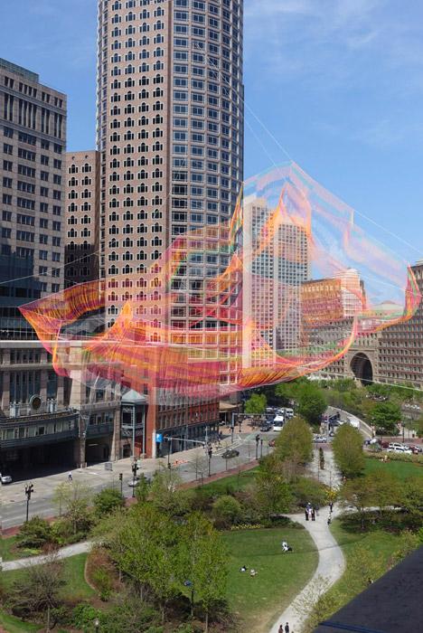 Janet-Echelman-As-If-It-Were-Already-Here-Boston-installation_dezeen_468_2