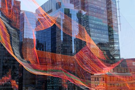 Janet-Echelman-As-If-It-Were-Already-Here-Boston-installation_dezeen_468_5