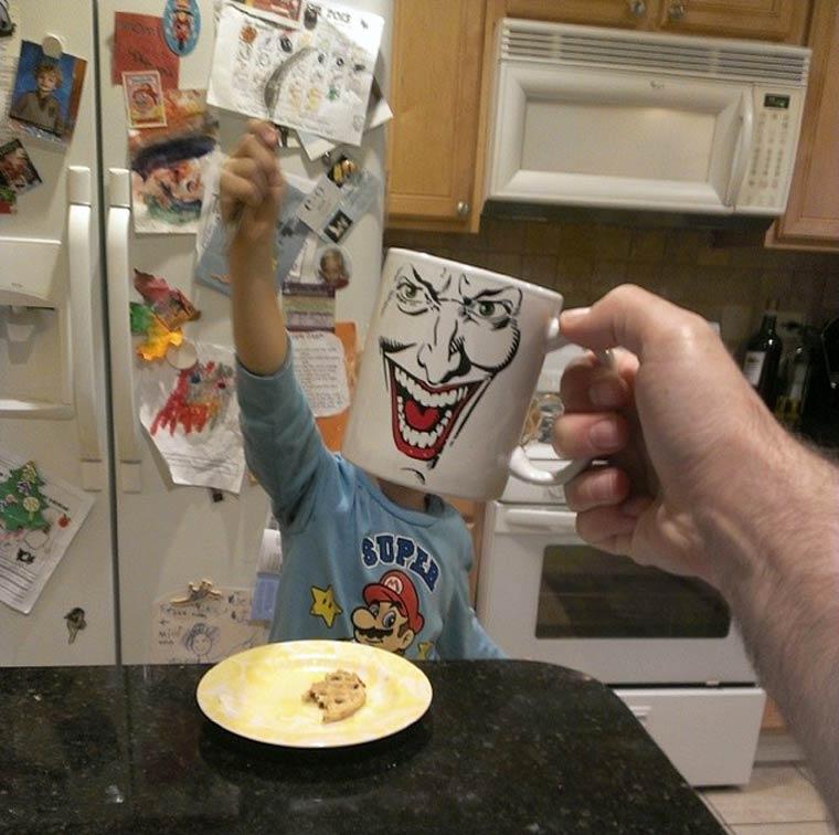 Breakfast-Mugshot-19