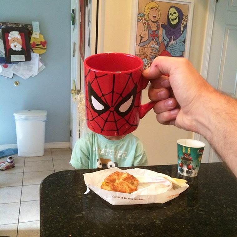 Breakfast-Mugshot-9