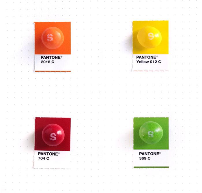 pantone-matching-system-everyday-objects-tiny-pms-project-inka-mathews-houston-texas-23