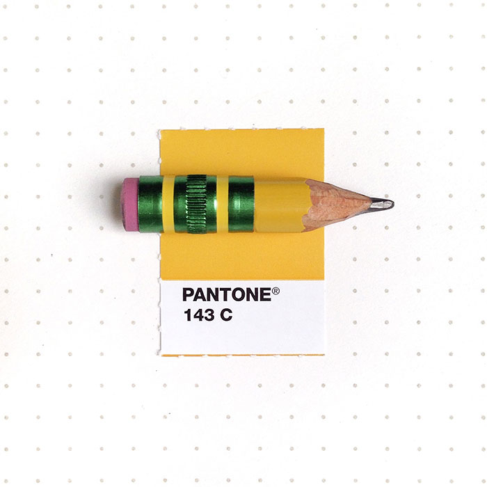 pantone-matching-system-everyday-objects-tiny-pms-project-inka-mathews-houston-texas-3