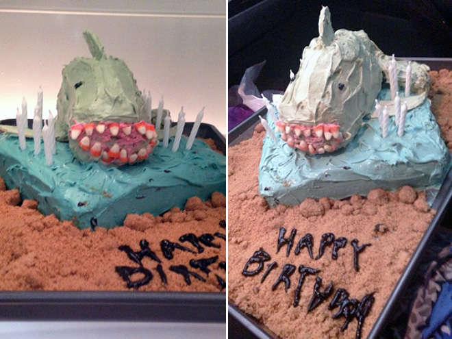 cake-fail10-L.jpg