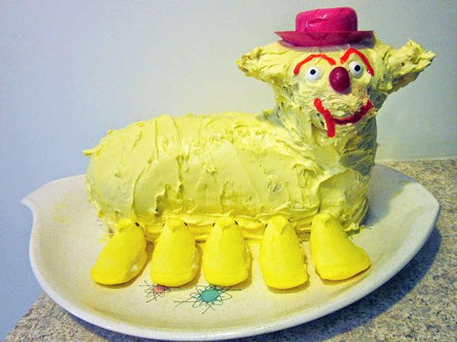 cake-fail11-L.jpg