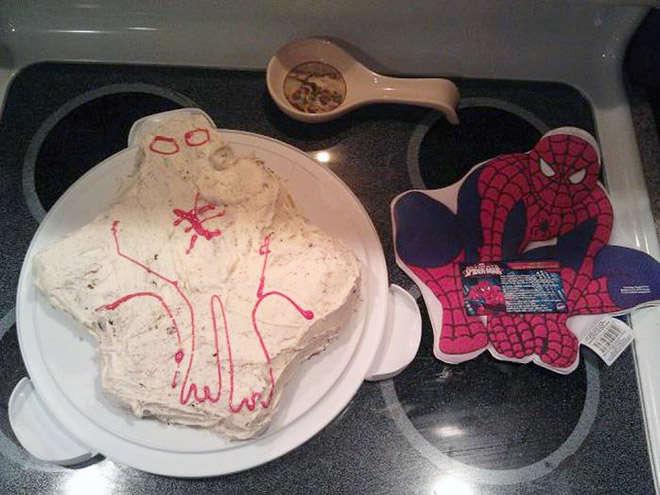 cake-fail9-L.jpg