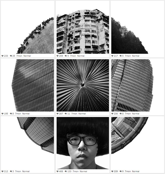 instagram-collages-photography-composite-ng-weijiang-1