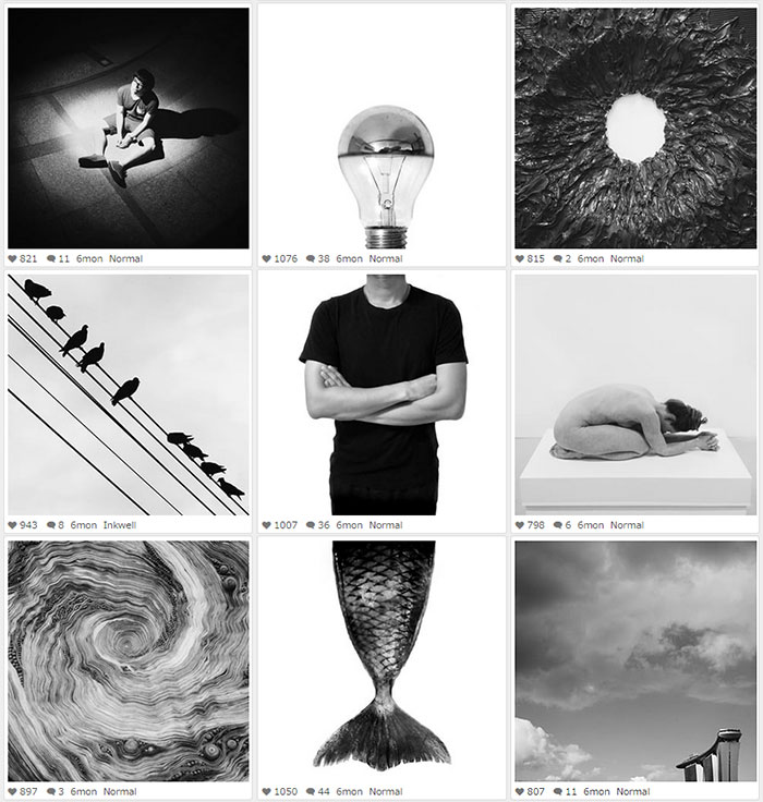instagram-collages-photography-composite-ng-weijiang-5