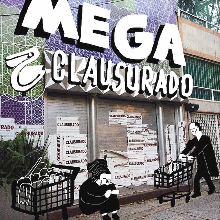 Diego-Huacuja-10
